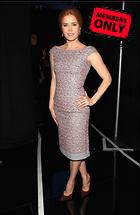 Celebrity Photo: Amy Adams 1949x3000   1.2 mb Viewed 0 times @BestEyeCandy.com Added 3 days ago