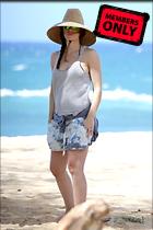 Celebrity Photo: Jessica Biel 2370x3556   2.3 mb Viewed 1 time @BestEyeCandy.com Added 13 days ago