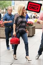 Celebrity Photo: Jenny McCarthy 2400x3600   1.2 mb Viewed 2 times @BestEyeCandy.com Added 9 days ago