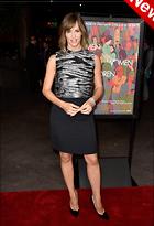 Celebrity Photo: Jennifer Garner 698x1024   165 kb Viewed 32 times @BestEyeCandy.com Added 4 days ago