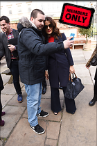 Celebrity Photo: Salma Hayek 2850x4279   1,027 kb Viewed 0 times @BestEyeCandy.com Added 25 hours ago