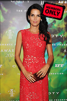 Celebrity Photo: Angie Harmon 1997x3000   1,048 kb Viewed 2 times @BestEyeCandy.com Added 17 days ago