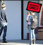Celebrity Photo: Mila Kunis 3264x3380   2.0 mb Viewed 0 times @BestEyeCandy.com Added 13 days ago