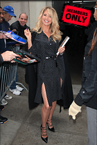 Celebrity Photo: Christie Brinkley 2133x3200   1.5 mb Viewed 2 times @BestEyeCandy.com Added 71 days ago