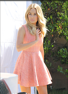 Celebrity Photo: Lauren Conrad 1649x2274   429 kb Viewed 48 times @BestEyeCandy.com Added 97 days ago