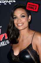 Celebrity Photo: Rosario Dawson 4080x6144   1.9 mb Viewed 1 time @BestEyeCandy.com Added 65 days ago
