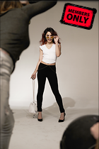 Celebrity Photo: Vanessa Hudgens 3438x5152   6.1 mb Viewed 2 times @BestEyeCandy.com Added 9 days ago