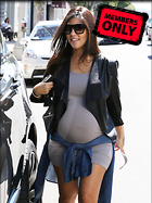Celebrity Photo: Kourtney Kardashian 2448x3266   1.6 mb Viewed 0 times @BestEyeCandy.com Added 8 days ago