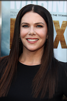 Celebrity Photo: Lauren Graham 2204x3308   897 kb Viewed 21 times @BestEyeCandy.com Added 31 days ago