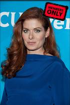 Celebrity Photo: Debra Messing 1996x3000   1,104 kb Viewed 1 time @BestEyeCandy.com Added 13 days ago