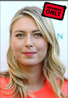 Celebrity Photo: Maria Sharapova 3092x4410   1.5 mb Viewed 1 time @BestEyeCandy.com Added 12 days ago