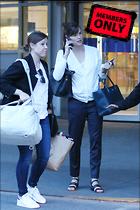 Celebrity Photo: Jennifer Garner 3200x4800   1.5 mb Viewed 0 times @BestEyeCandy.com Added 19 days ago