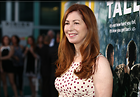 Celebrity Photo: Dana Delany 3000x2078   702 kb Viewed 17 times @BestEyeCandy.com Added 54 days ago