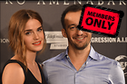 Celebrity Photo: Emma Watson 4096x2720   3.0 mb Viewed 0 times @BestEyeCandy.com Added 12 hours ago