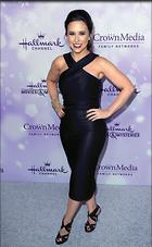 Celebrity Photo: Lacey Chabert 1200x1948   245 kb Viewed 50 times @BestEyeCandy.com Added 15 days ago