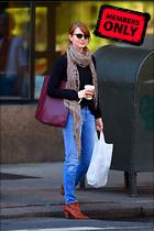 Celebrity Photo: Emma Stone 2188x3288   1,002 kb Viewed 0 times @BestEyeCandy.com Added 21 days ago