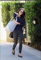 Celebrity Photo: Jordana Brewster 2119x3099   764 kb Viewed 9 times @BestEyeCandy.com Added 15 days ago