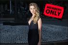 Celebrity Photo: Amber Heard 3000x2000   2.7 mb Viewed 3 times @BestEyeCandy.com Added 18 days ago