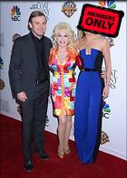 Celebrity Photo: Dolly Parton 2553x3600   1.7 mb Viewed 0 times @BestEyeCandy.com Added 24 days ago