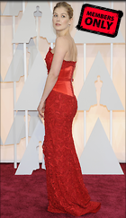 Celebrity Photo: Rosamund Pike 2400x4168   1,016 kb Viewed 2 times @BestEyeCandy.com Added 10 days ago