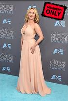 Celebrity Photo: Hayden Panettiere 2030x3000   1.6 mb Viewed 4 times @BestEyeCandy.com Added 13 days ago