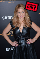 Celebrity Photo: Candace Cameron 3300x4800   2.0 mb Viewed 1 time @BestEyeCandy.com Added 74 days ago