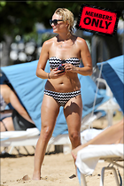 Celebrity Photo: Miranda Lambert 2133x3200   1.5 mb Viewed 1 time @BestEyeCandy.com Added 47 days ago