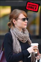 Celebrity Photo: Emma Stone 1015x1525   1,119 kb Viewed 0 times @BestEyeCandy.com Added 21 days ago