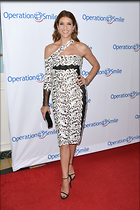 Celebrity Photo: Kate Walsh 2100x3150   768 kb Viewed 24 times @BestEyeCandy.com Added 46 days ago