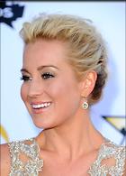 Celebrity Photo: Kellie Pickler 2400x3338   973 kb Viewed 18 times @BestEyeCandy.com Added 21 days ago