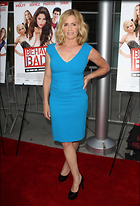 Celebrity Photo: Elisabeth Shue 2446x3600   488 kb Viewed 27 times @BestEyeCandy.com Added 27 days ago