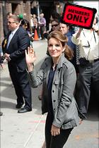 Celebrity Photo: Tina Fey 3280x4928   1.5 mb Viewed 0 times @BestEyeCandy.com Added 37 days ago