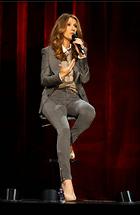 Celebrity Photo: Celine Dion 1950x3000   387 kb Viewed 33 times @BestEyeCandy.com Added 242 days ago