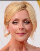 Celebrity Photo: Jane Krakowski 2100x2711   755 kb Viewed 66 times @BestEyeCandy.com Added 97 days ago