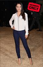 Celebrity Photo: Mila Kunis 3780x5778   3.8 mb Viewed 4 times @BestEyeCandy.com Added 56 days ago