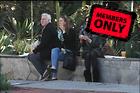 Celebrity Photo: Milla Jovovich 5184x3456   1.2 mb Viewed 0 times @BestEyeCandy.com Added 21 days ago