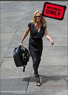 Celebrity Photo: Jenny McCarthy 1770x2466   1.7 mb Viewed 1 time @BestEyeCandy.com Added 60 days ago