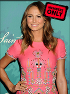 Celebrity Photo: Stacy Keibler 2550x3419   1.8 mb Viewed 2 times @BestEyeCandy.com Added 42 days ago