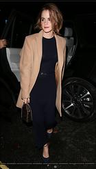 Celebrity Photo: Emma Watson 2400x4200   691 kb Viewed 150 times @BestEyeCandy.com Added 26 days ago