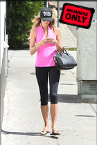 Celebrity Photo: Stacy Keibler 2400x3600   1.2 mb Viewed 2 times @BestEyeCandy.com Added 33 days ago