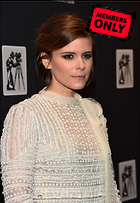 Celebrity Photo: Kate Mara 2248x3264   1,058 kb Viewed 0 times @BestEyeCandy.com Added 3 hours ago