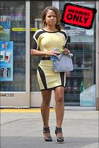 Celebrity Photo: Christina Milian 1831x2747   1.6 mb Viewed 0 times @BestEyeCandy.com Added 11 days ago