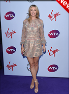 Celebrity Photo: Maria Sharapova 3037x4102   755 kb Viewed 93 times @BestEyeCandy.com Added 4 days ago