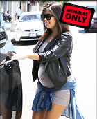 Celebrity Photo: Kourtney Kardashian 3518x4333   2.1 mb Viewed 0 times @BestEyeCandy.com Added 8 days ago