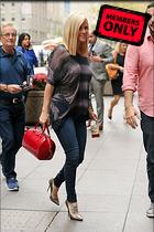 Celebrity Photo: Jenny McCarthy 2400x3600   1.2 mb Viewed 5 times @BestEyeCandy.com Added 9 days ago