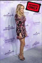 Celebrity Photo: Jewel Kilcher 2000x3000   1,071 kb Viewed 2 times @BestEyeCandy.com Added 17 days ago