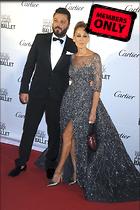 Celebrity Photo: Sarah Jessica Parker 2835x4252   1.3 mb Viewed 1 time @BestEyeCandy.com Added 98 days ago