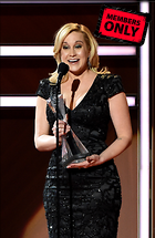 Celebrity Photo: Kellie Pickler 1957x3000   1.5 mb Viewed 0 times @BestEyeCandy.com Added 53 days ago