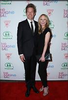 Celebrity Photo: Anne Heche 2997x4413   665 kb Viewed 8 times @BestEyeCandy.com Added 20 days ago
