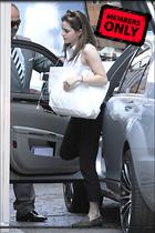 Celebrity Photo: Emma Watson 2995x4493   1.3 mb Viewed 0 times @BestEyeCandy.com Added 12 days ago